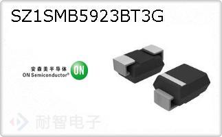 SZ1SMB5923BT3G