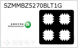 SZMMBZ5270BLT1G的图片
