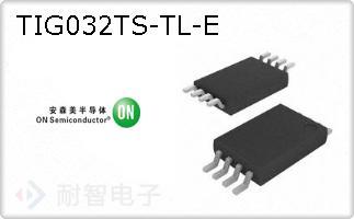 TIG032TS-TL-E