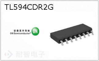 TL594CDR2G