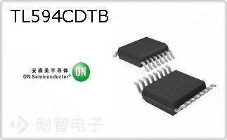 TL594CDTB