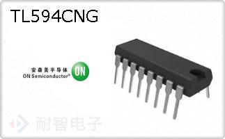 TL594CNG