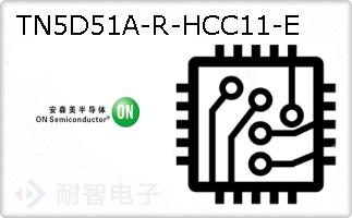TN5D51A-R-HCC11-E