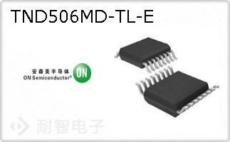 TND506MD-TL-E