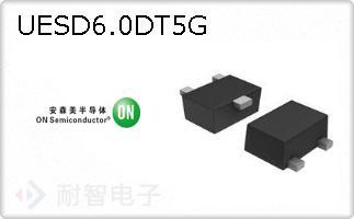 UESD6.0DT5G的图片