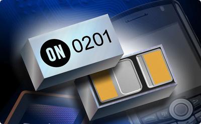ON安森美公司将在2017年选出新一届董事长